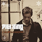 Play & Download Phil King Christmas Edition by Phil  King | Napster