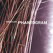 Nightlife by Phantogram