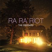 Play & Download The Orchard by Ra Ra Riot | Napster