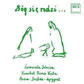 Play & Download Bóg się rodzi… by Camerata Silesia | Napster