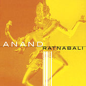 Play & Download Anand by Ratnabali | Napster