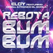 Rebota Bum Bum (feat. Oneill & Franco