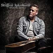 Play & Download What She Wants by Steffen Jakobsen | Napster