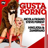 Play & Download Gusta Porno by Nicola Fasano | Napster