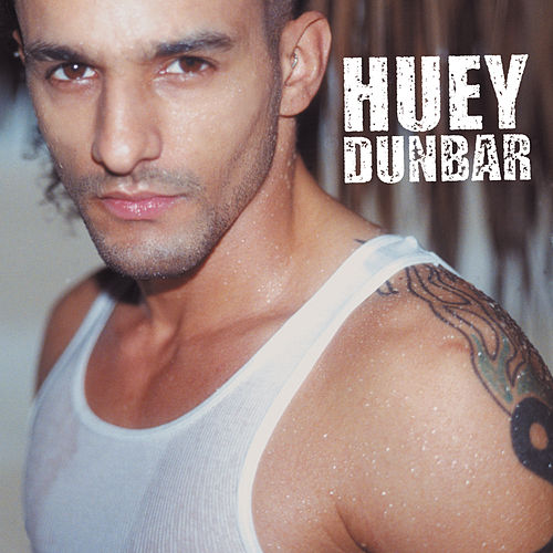 Play & Download Music For My Peoples by Huey Dunbar | Napster