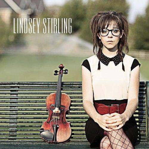 Lindsey Stirling by Lindsey Stirling