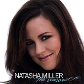 Play & Download The Season by Natasha Miller | Napster