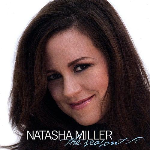 Play & Download The Season by Natasha Miller | Napster