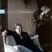 The Very Best Of Chris Botti by Chris Botti