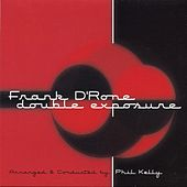 Play & Download Double Exposure by Frank D'rone | Napster
