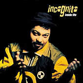 Play & Download Inside Life by Incognito | Napster