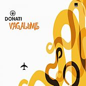 Play & Download Vagalume by Donati | Napster