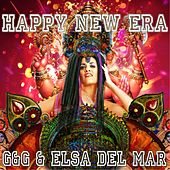 Play & Download Happy New Era by G&G | Napster