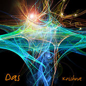 Play & Download Das by Krishna | Napster