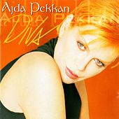 Play & Download Diva by Ajda Pekkan | Napster