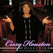 Play & Download Cissy Houston Collection by Cissy Houston | Napster