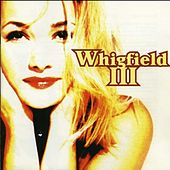 Whigfield 3 (Us & Canada Version) by Whigfield