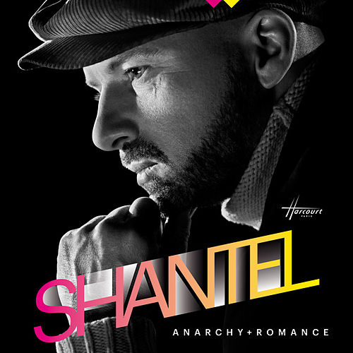 Play & Download Anarchy + Romance by Shantel | Napster