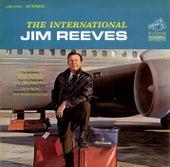 The International Jim Reeves by Jim Reeves