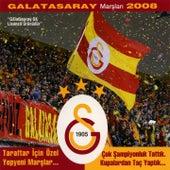 Galatasaray Şampiyonluk Albümü (2008) by Various Artists