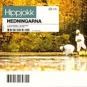 Play & Download Hippjokk by Hedningarna | Napster