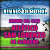Himno del Club Atlético San Lorenzo de Almagro by The World-Band