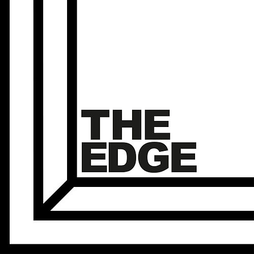The Edge (Remixes) by MIXHELL