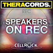 Speakers On Rec by Various Artists
