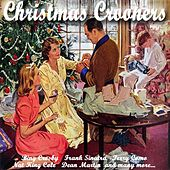 Christmas Crooners - 50 Greatest Christmas Hits de Various Artists