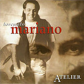 Atelier by Torcuato Mariano