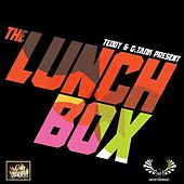 The Lunch Box by Various Artists