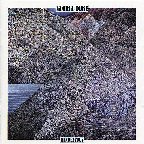 Rendezvous by George Duke