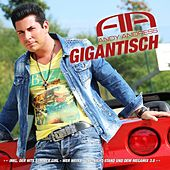 Play & Download Gigantisch by Andy Andress | Napster