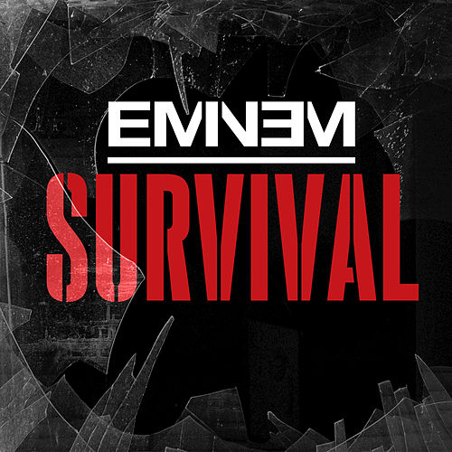 Play & Download Survival by Eminem | Napster