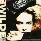 Close by Kim Wilde