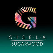 Sugarwood by Gisela