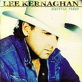 Electric Rodeo by Lee Kernaghan