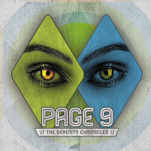 Play & Download The Serenity Chronicles by Page 9 | Napster