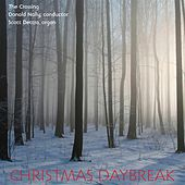 Christmas Daybreak by Various Artists