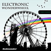Play & Download Electronic Wonderwheel, Vol. 4 by Various Artists | Napster