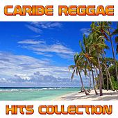 Play & Download Caribe Reggae by Disco Fever | Napster