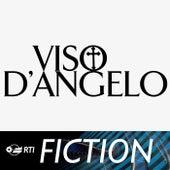 Viso D'Angelo by Paolo Vivaldi