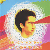 Wondervisions by Various Artists