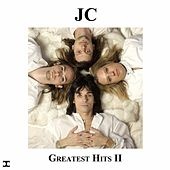 JC Greatest Hits 2 by J.C.