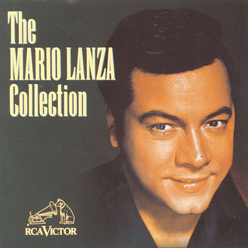 Play & Download The Mario Lanza Collection by Mario Lanza | Napster