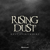 Play & Download Dust Everywhere by Various Artists | Napster