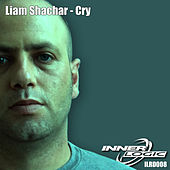 Play & Download Cry by Liam Shachar | Napster