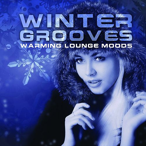 Play & Download Winter Grooves Warming Lounge Moods by Various Artists | Napster