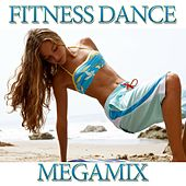 Play & Download Fitness Dance Megamix 40's, 50's, 60's, 70's, 80's, 90's by Disco Fever | Napster