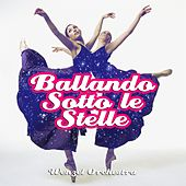 Ballando Sotto le Stelle Latino Americane by Various Artists